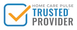 Icon image for Home Care Pulse Certified Trusted Provider